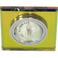Светильник 8170-2 Мультиколор