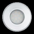 Светильник светодиодный IGOA, 93215