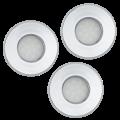 Светильник светодиодный IGOA, 93219