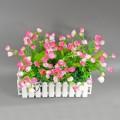 Светодиодные цветы ELVAN 203-06-P