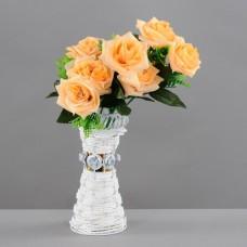 Светодиодные цветы ELVAN 203-01-C-9