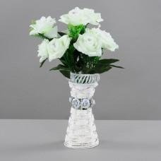 Светодиодные цветы ELVAN 203-01-G-9