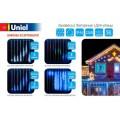 Гирлянда Uniel E2405-240/DTK BLUE