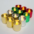 Набор свечей Feron FL078 26852