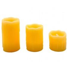 Набор свечей Feron FL076 26848