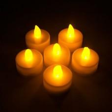 Набор свечей Feron FL077 26854