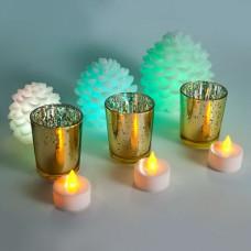 Набор свечей Feron FL112 26849