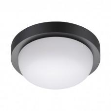 Светильник ландшафтный светодиодный настенно-потолочного монтажа