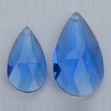 Запчасти - 225/5 BL 3_ (63) crystall