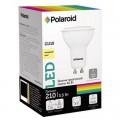 Светодиодная лампа Polaroid MR16 GU10 4000K 3,5 Вт