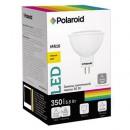 Светодиодная лампа Polaroid MR16 GU5.3 12V 4000K 5 Вт