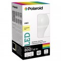 "Светодиодная лампа Polaroid ""Груша"" A60 E27 4000K 10 Вт"