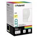 "Светодиодная лампа Polaroid ""Шарик"" G45 E14 4000K 4 Вт"