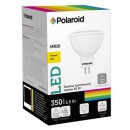 Светодиодная лампа Polaroid MR16 GU5.3 12V 3000K 5 Вт