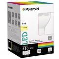 Светодиодная лампа Polaroid R63 E27 4000K 8 Вт