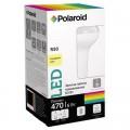 Светодиодная лампа Polaroid R50 E14 3000K 6 Вт