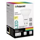Светодиодная лампа Polaroid диммируемая MR16 GU10 4000K 5,5 Вт