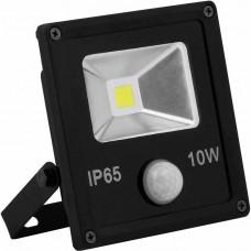 Прожектор c встроенным датчиком Feron LL-860, арт.12999