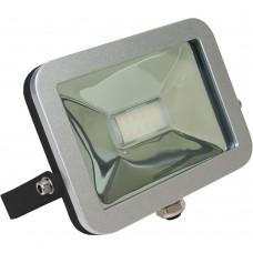 Прожектор светодиодный I-SPOT с кабелем черный Feron LL-836, арт.12968