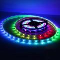 Лента светодиодная + драйвер  Feron LS606 (27706)