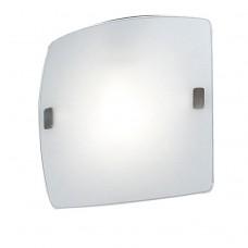 Светильник настенно-потолочный BORGO, 83242