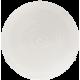 Светильник настенно-потолочный MALVA, 90014