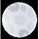 Светильник настенно-потолочный MAGITTA, 91808