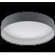 Светильник настенно-потолочный светодиодный PALOMARO, 93397