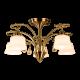 Люстра CITILUX CL140153