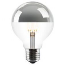Лампочка LED Idea, Vita 04033 E27 -6W