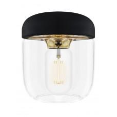 Плафон Acorn Brass Vita 2082
