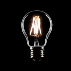 Лампочка LED Idea,Vita 04025 E27 - 4W