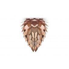 Плафон Conia copper Vita 02032