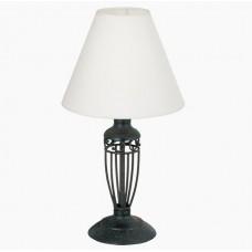 Настольная лампа ANTICA, 83137