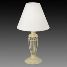 Настольная лампа ANTICA, 83141