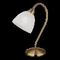 Настольная лампа DIONIS, 89896