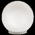 Настольная лампа MILAGRO, 90011