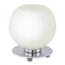 Настольная лампа BUCCINO, 90904
