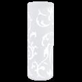 Настольная лампа GEO, 91243