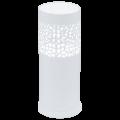 Настольная лампа CARMELIA, 91417