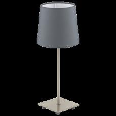 Настольная лампа LAURITZ, 92881