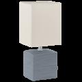 Настольная лампа MATARO, 93044