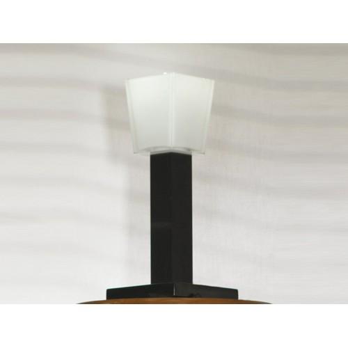 Лампа светодиодная Mealux EVO DL-01W купить в Нижнем
