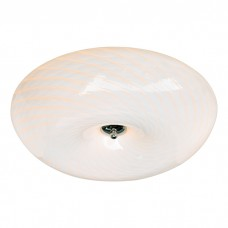 Светильник Arte Lamp A1531PL-3WH