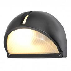 Светильник Arte Lamp A2801AL-1BK