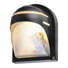Светильник Arte Lamp A2802AL-1BK