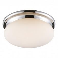 Светильник Arte Lamp A2916PL-1CC