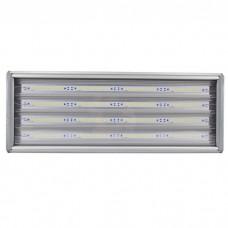 Светильник Arte Lamp A3610PF-1SI