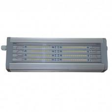 Светильник Arte Lamp A3705PF-1SI