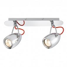 Светильник Arte Lamp A4005AP-2CC